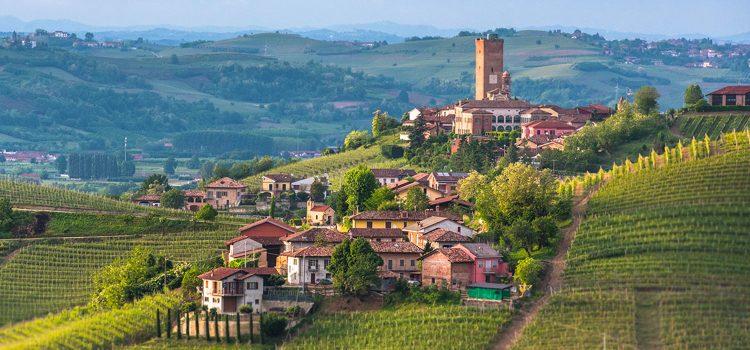 Piemonte sud Est – nelle statistiche e nelle aspettative