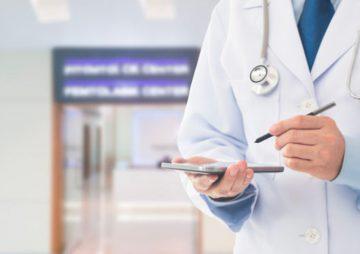 La Sanità Tradita: Criticità Reali e Soluzioni Concrete